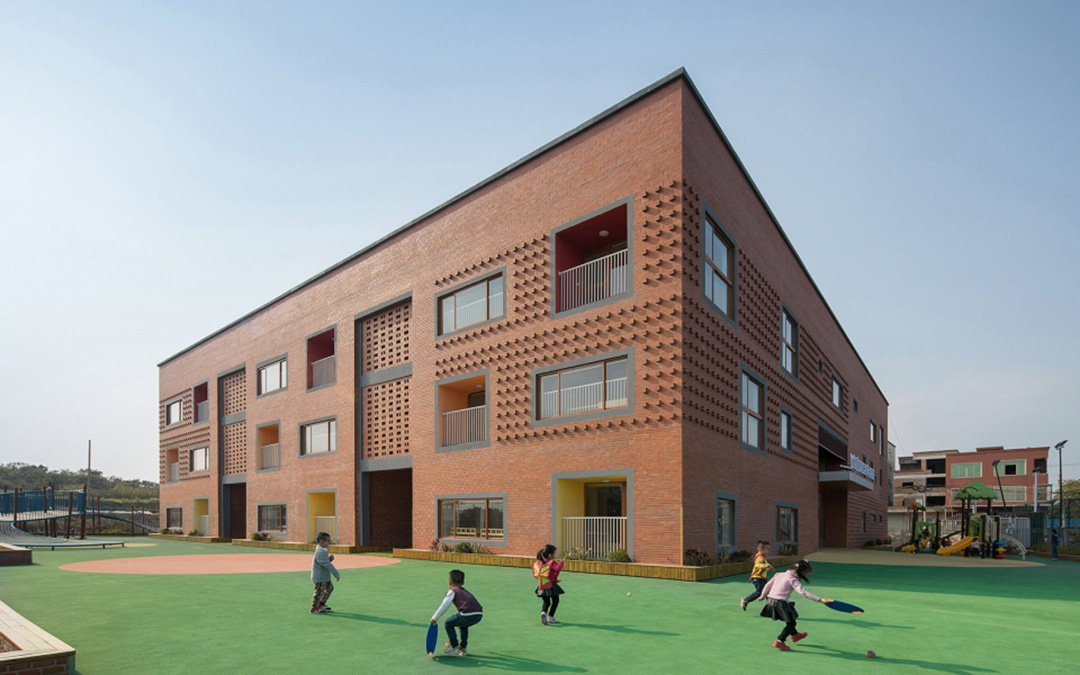 17-Xinnan-Kindergarten,Chian-by-Jin-Niu-from-HORDOR-DESIGN-GROUP-960x600.jpg
